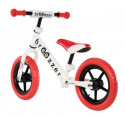 Rowerek Broozzer Extreme Rider Red